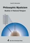 Philosophic Mysticism