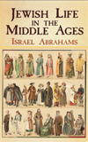 eBook Jewish Life In The Middle Ages