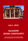 eBook Nazarene Jewish Christianity