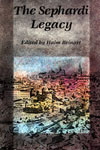 eBook The Sephardi Legacy II