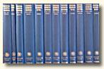 eBook Tosefta Ki-Fshutah, 12 vols.
