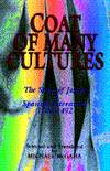 eBook Coat of Many Cultures: The Story of Joseph in Spanish Literature. 1200-1492