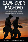 eBook Dawn Over Baghdad