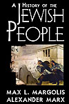 eBook History of the Jewish People