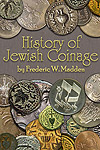 eBook History of Jewish Coinage and of Money in the Old and New Testament
