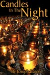 Candles in the Night: Jewish Tales by Gentile Authors