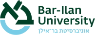 Bar Ilan University Press