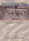 Treasures on Camels' Humps: Historical and Literary Studies