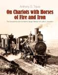 eBook On Chariots with Horses of Fire and Iron