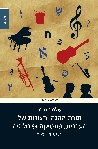 eBook תורת ההגה והצורות של העברית, פונט•