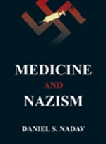 eBook Medicine and Nazism