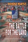 eBook The Battle For The Land