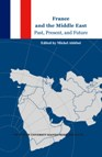 eBook France and the Middle East: Past, Present, Future