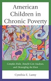 American Children in Chronic Poverty
