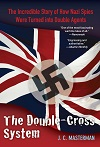 eBook Double-Cross System