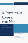 eBook A Physician Under the Nazis