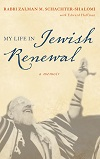 My Life in Jewish Renewal