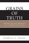 eBook Grains of Truth