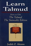 eBook Learn Talmud