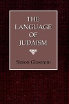 The Language of Judaism