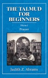 eBook The Talmud for Beginners