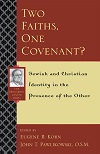 eBook Two Faiths, One Covenant?