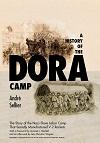 eBook A History of the Dora Camp