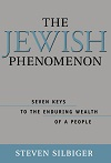 eBook The Jewish Phenomenon