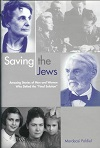 Saving the Jews