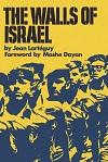 eBook The Walls of Israel