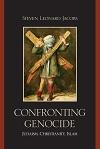 eBook Confronting Genocide