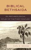 eBook Biblical Bethsaida