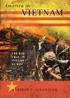 eBook America in Vietnam