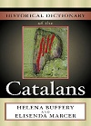 Historical Dictionary of the Catalans