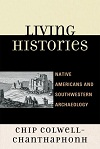 Living histories