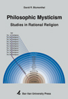 eBook Philosophic Mysticism