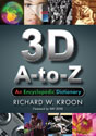 3D A-to-Z