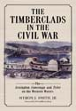 The Timberclads in the Civil War
