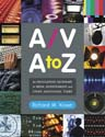 A/V A to Z