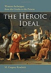 The Heroic Ideal