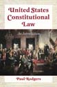 United States Constitutional Law