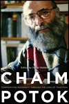 eBook Chaim Potok