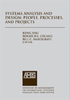 Systems Analysis and Design: People, ....
