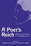 A Poet's reich
