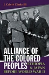 Alliance of the Colored Peoples