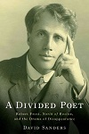 A Divided Poet