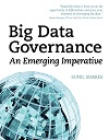 Big Data Governance