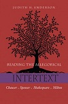 Reading the Allegorical Intertext
