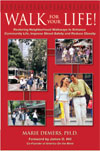 Walk For Your Life: Restoring Neigborhood Walkways to Enhance Community Life, Improve Street Safety, and Reduce Obesity
