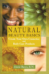 Natural Beauty Basics